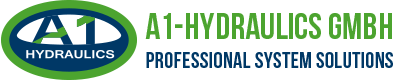 A1-Hydraulics GmbH